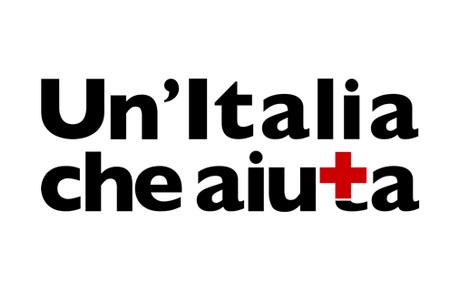 Un Italia che aiuta